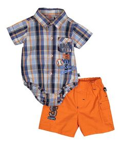 8b7828b812f0 22 Best Newborn Baby Girl Clothes images