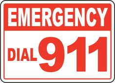 911 Emergency System, from Lincoln