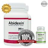Abidexin 2pack +1 Free Abidexin 72 -Best Diet Pills of 2013 - Top Rated Fat Burner Pills That Work Fast - Don't Let Your Weight Pull You Down!   Losing weight is hard enough and we know it! That's why Abidexin is the weight loss solution that many people are talking about. Why does it work? First of all, check out the ingredients. Formulated with the African Mango that is known to... - http://weightlosshype.com/abidexin-2pack-1-free-abidexin-72-best-diet-pills-of-