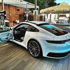 100 Best Porsche 992 Images In 2020 Porsche Porsche Cars Porsche 911
