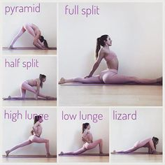fitness training for beginners . fitness training at home . fitness training workouts at home Fitness Workouts, Yoga Fitness, Cheer Workouts, Fitness Logo, Health Fitness, Weight Workouts, Yoga Workouts, Pilates Workout, Fitness Quotes