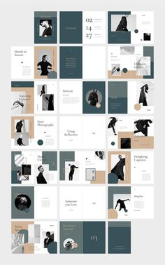 Find tips and tricks, amazing ideas for Portfolio layout. Discover and try out new things about Portfolio layout site Magazine Layout Inspiration, Layout Design Inspiration, Magazine Ideas, Magazine Layout Design, Magazine Layouts, Portfolio Design Layouts, Design Portfolios, Photography Portfolio Layout, Product Design Portfolio