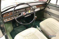 1966 MG 1100 | Grey Brits Dodge Ram 1500 Accessories, British Car, Cars Motorcycles, Apples, Vintage Cars, Motors, Transportation, Classic Cars, Grey