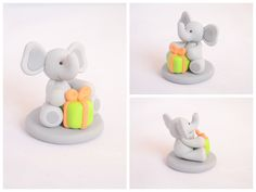 polymer_clay_birthday_elephant_cake_topper_by_thelinnypig-d8mzk2a.png (1024×768)