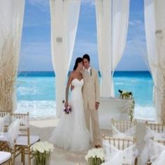 HOW TO PLAN ROMANTIC DESTINATION WEDDINGS