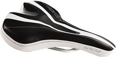 Bontrager SSR WSD Saddle - Brielle Cyclery