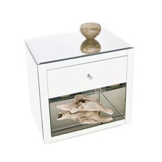 FARRAH MIR   Side Tables   Cabinets U0026 Chests   Collection W 26.5 D 18 H