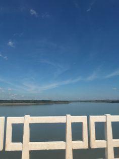Rio Paraná