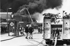 Jacob Haworth, Hindley Green 11th July 1979 by Manchesterfire, via Flickr