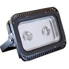 Contact Hemera for the best LED Floodlight in Singapore at an inexpensive price