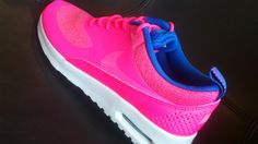 Nike air max thea avaleible on forpro.pl