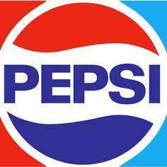 Lo smartphone Pepsi è confermato ma arriverà solo in Cina