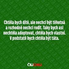Funny Cute, Sarcasm, Chili, Clever, Comedy, Jokes, Lol, Quotation, Chile