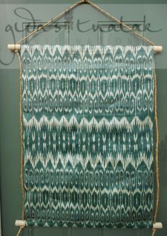 83 Best Mats And Textiles Images Philippines Mindanao
