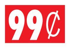 99 Cents, Company Logo, Tech Companies, Sea, Logos, Amazon, Amazons, Riding Habit, Logo