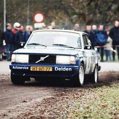 Volvo 240 turbo gr.a rally   volvo 240 turbo gr.a   Pinterest