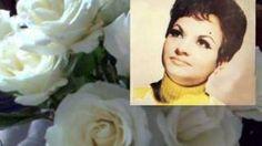 Blanca Rosa Gil...Sombras