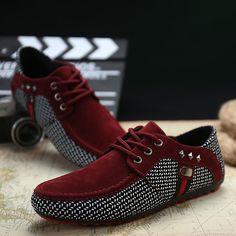 Find More Information about 2015 Hot Sell Men Shoes Men's Fashion Sneakers Men Sneakers,Running Shoes Canvas Shoes Men Loafers ,Spring Summer Casual Flats,High Quality sneakers sports shoes,China sneaker shows Suppliers, Cheap sneaker girl from Fashion Boutique Discount Stores on Aliexpress.com