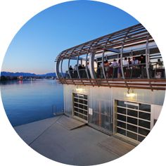 Whether it's a corporate meeting for 10 or a cocktail party for hosting your gathering at one of these Vancouver event venues will ensure a unique experience for your guests. Event Venues, Wedding Venues, Wedding Ideas, Halls Rental, My Dream, Vancouver, Photo Galleries, Boathouse, Building