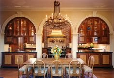 Charles-hilton-architects--2-portfolio-architecture-interiors-architectural-details-georgian-american-country-colonial-federal-georgian-traditional-american-country-kitchen