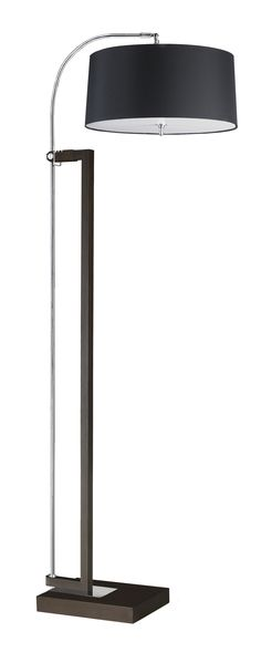 The Importance of Contemporary Floor Lamps Knightdalelandsurveyors