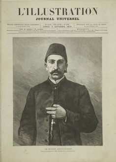 Al Pacino, Mug Shots, Old Photos, Portrait Photography, Sultan, Ottomans, Warriors, Illustration, Istanbul