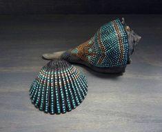 Risultati immagini per shells