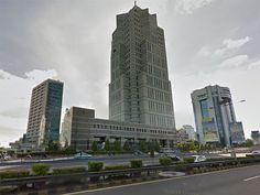 Berdasarkan artikel berikut ini, pasar sewa perkantoran di Jakarta saat ini sedang mengalami penurunan yang signifikan. #sewakantor #jakarta #property