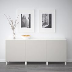 IKEA offers everything from living room furniture to mattresses and bedroom furniture so that you can design your life at home. Check out our furniture and home furnishings! Living Room Designs, Living Room Decor, Soft Closing Hinges, Frame Shelf, Ikea Family, Ikea Furniture, Furniture Removal, Furniture Stores, Luxury Furniture