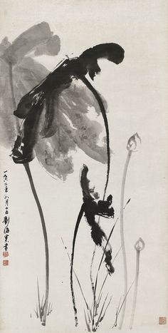 """https://flic.kr/p/9txP4G 