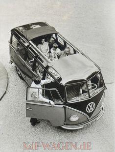 VW - 1952 - (vw_t2)(vw_t2_t1)(vw_t2_t1a)(pic_press) - [10493]-1