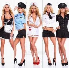 Image result for surinam airways flight attendants uniform