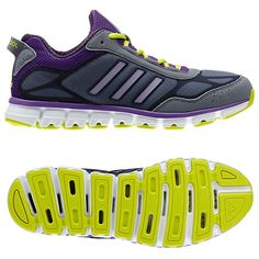 best service 2391a a1d90 Shop a variety of womens shoes designed for running, training, lifestyle  and more. Order from the adidas online store today.