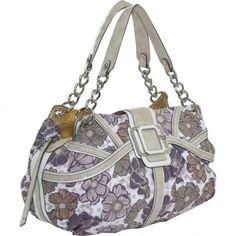 GUESS Kisses Handbag -