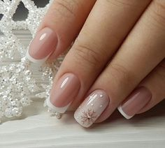 New Summer Nail Color for Beauty In 2019 New Summer Nail Color for Beauty In Style purple Acrylic short square nails design for summer nails, french manicures, short nails design, acrylic. Square Nail Designs, Short Nail Designs, Acrylic Nail Designs, Nail Art Designs, Nails Design, Acrylic Nails, French Nail Designs, Winter Nail Art, Winter Nail Designs