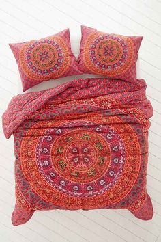Comforters - Urban Outfitters