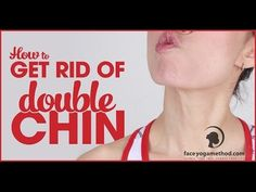 4 Best Facial Exercises To Get Rid of Wrinkles, Eye Bags And Double-Chins