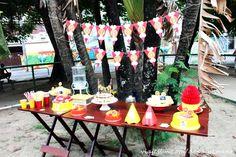 Festa pet: os 2 anos do Brad | http://www.viajesim.com/depaysement/festa-pet-os-2-anos-do-brad/