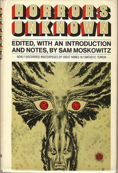 Sci Fi Novels, Sci Fi Books, Classic Sci Fi, Science Fiction Books, Horror Books, Book Writer, Illustrations, Ghost Stories, Cover Art