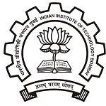 IIT Bombay-Recruitment-Medical Officer