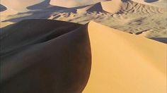 Gifs animados de paisajes - Imagui