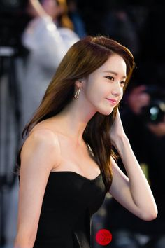 Im Yoona, 윤아, Girls' Generation, 소녀시대 Girls Generation, Korean Beauty, Asian Beauty, Korean Celebrities, Celebs, Yoona Snsd, Sooyoung, Idole, Beautiful Asian Women