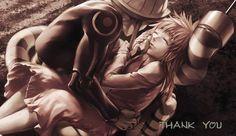 Meruem,Chimera Ant King & Komugi - Hunter X Hunter 2011