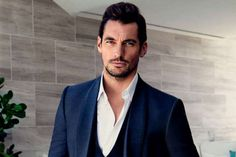 British model David Gandy is one sauve and savvy businessman. When the 35-year-old is not strutting down the runway as one of the world's most sought-after male models, he is busy building a fashion and lifestyle empire.. Read more at straitstimes.com.