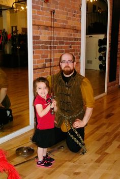 Medieval Field Trip to a Sword Fighting School School Events, Early Learning, Preschool Activities, Sword, Medieval, Childhood, Posts, Infancy, Messages