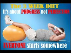 How to Lose Weight Fast - The 3 Week Diet - Lose 20 Pounds or More in 3 Weeks. >>> Be sure to check out this awesome product.