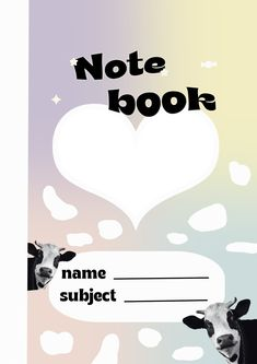 Digital Diary, Digital Journal, Book Names, Collage Design, Notebook Covers, Good Notes, Dear Diary, Cool Stickers, Book Cover Art