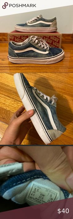 Vans limited edition 7 women Vans Shoes Sneakers Vans Limited Edition, Vans Shoes, Shoes Sneakers, Vans Sk8, Fashion Tips, Fashion Design, Fashion Trends, High Top Sneakers, Women Wear