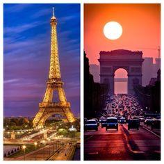 Paris.. Paris. Paris Paris, Tower, Building, Travel, Rook, Viajes, Computer Case, Buildings, Destinations