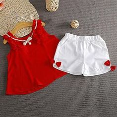1 million+ Stunning Free Images to Use Anywhere Baby Frock Pattern, Baby Girl Dress Patterns, Baby Clothes Patterns, Toddler Girl Dresses, Cute Baby Clothes, Little Girl Dresses, Baby Outfits, Kids Outfits, Baby Dress Design